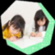 iwamizawa_01.png