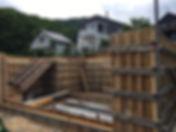 基礎工事 型枠2.jpg