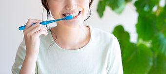 dental_wash.jpg
