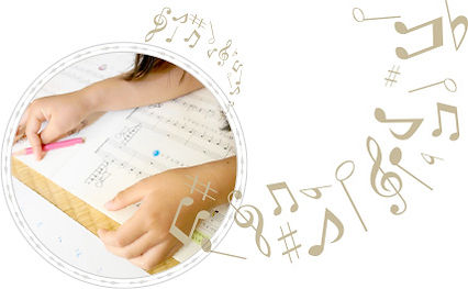 music_img_01.jpg