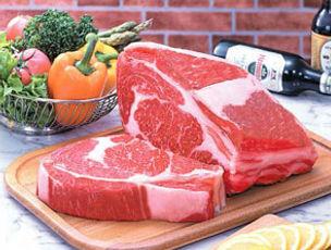 ph_meat2.jpg