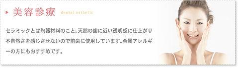 contents00_bnr_biyou.jpg