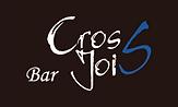 logo_barcrossjois.png