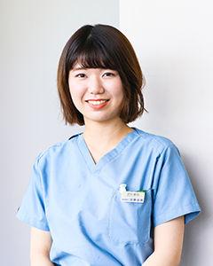 加藤歯科衛生士.jpg