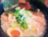 麺屋.jpg