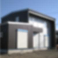 built_1.jpg