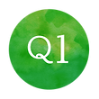 Q1.png