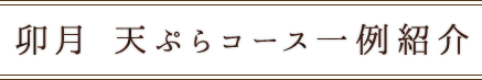sec9_h4.png
