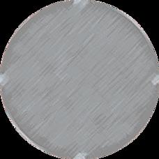circle-stone.png