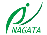 nagata_logo1.png