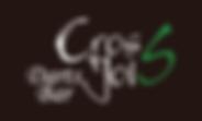 logo_dartsbarcrossjois.png
