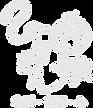 ひょうきん顔ロゴ2.png