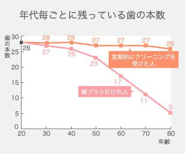 prevent_img_04.jpg