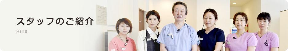 staff_main.jpg