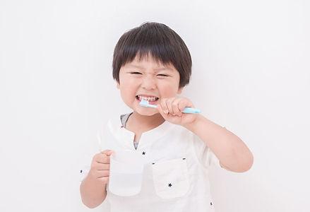 dentalchild%20(2)_edited.jpg