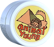 animal_young-item.png