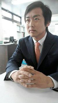 daihyo-1.jpg