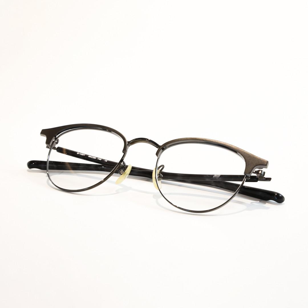 glasses_05.jpg