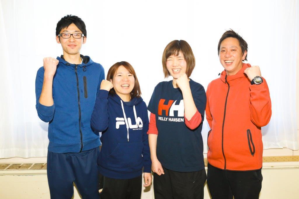 20181213蟇碁摩闖ッ莨・0025