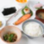 mini_tabemono.jpg
