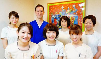 clinic_img_01.jpg