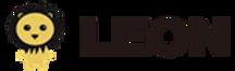 leon_logo.png
