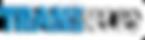 Transredes Logo PSBLANCO.png