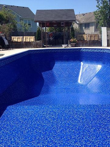 blue liner 1.jpg