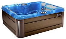sundance tub.jpg