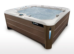 design-2019-grandee-hot-tub-spa.jpg