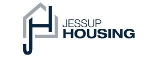 JESSUP HOUSING LOGO.JPG