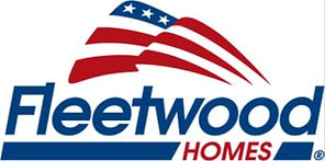 fleetwood logo_edited.jpg
