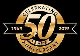 50 yrs.JPG