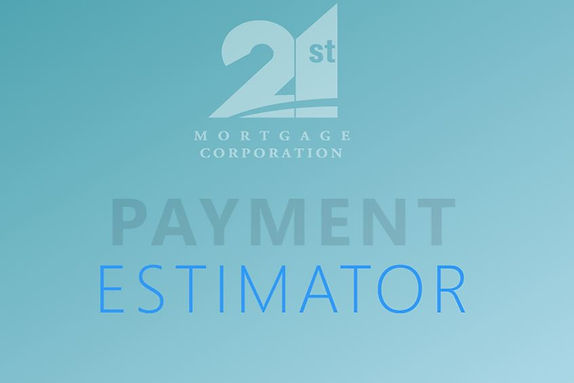 21st payment estimator.JPG