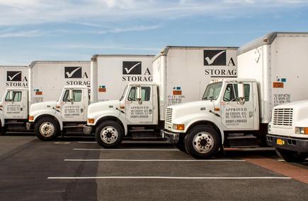 Approved trucks.jpg