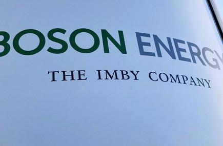 Boson logo sign sky.jpeg