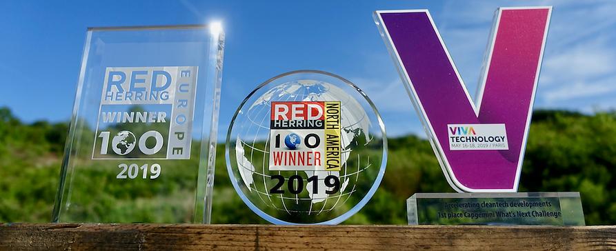 Awards 2019_web_980x400.png