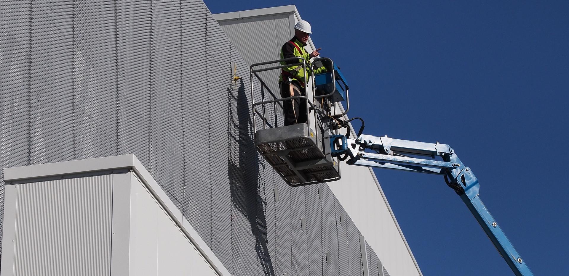 SWG Build_facade detail_Christoffer Pett