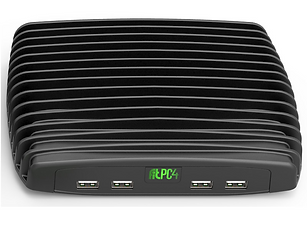 fitpc4 800x800.png
