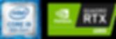 Intel i9 -  NVIDIA QUADRO.png