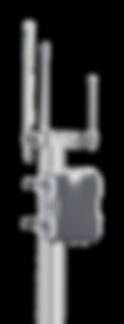 Osprey Disruptor.png