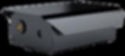 Modum Fixed Thermal Camera