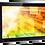 "Thumbnail: INDT320 - 31.5"" Bezel-Free Touchscreen"