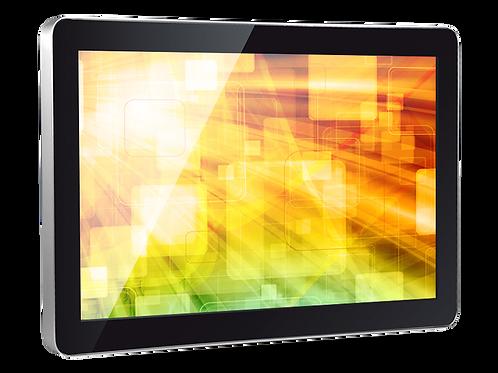"""INDT320 - 31.5"""" Bezel-Free Touchscreen"""