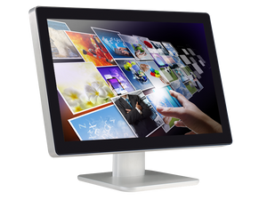 INDT215_21-5_Inch_Bezel_Free_Desktop_Touch_Screen_Large.png