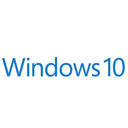 Windows 10 Home USB