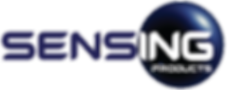 Sensing Products Australia Logo