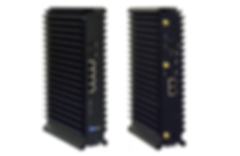 USVR i7, fit-pc, micro server, fanless server, silent server
