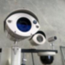 CCTV computers, fit-PC Australia, Security Camera PCs