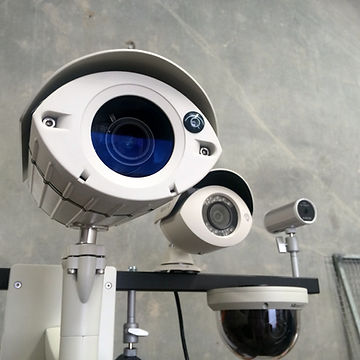 CCTV computers, fit-PC Australia, Security Camera PCs